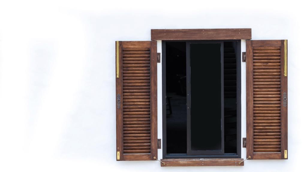 Revestimientos para madera